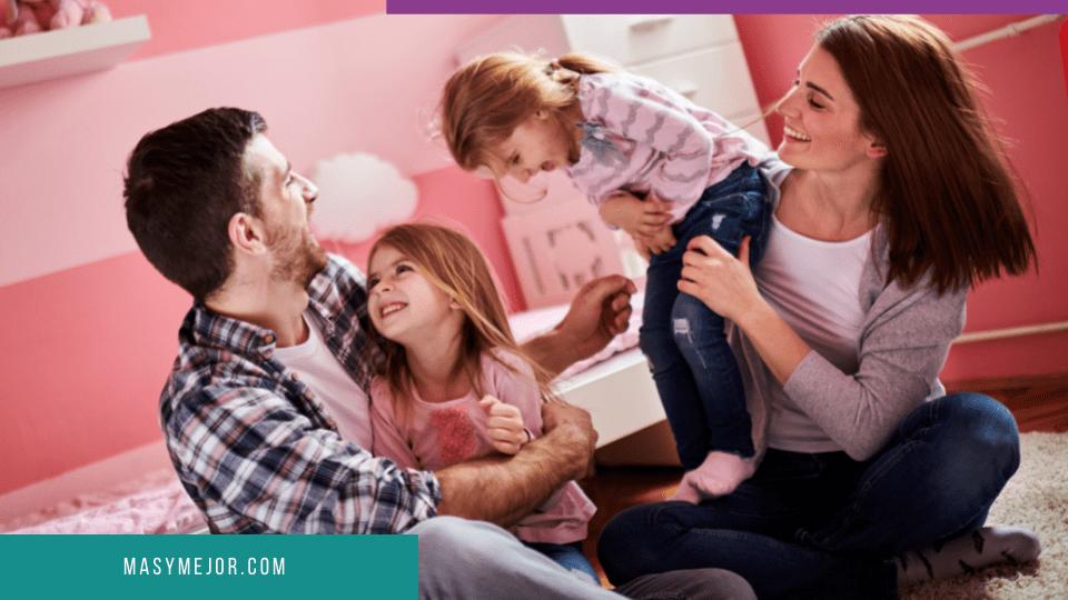 emprender-con-hijos