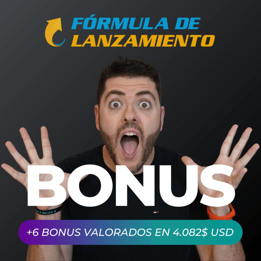 FORMULA-DE-LANZAMIENTO-ESPAÑOL-JEFF-WALKER-PRODUCT-LAUNCH-FORMULA-PLF-LUIS-CARLOS-FLORES-MAS-Y-MEJOR-BONUS-1
