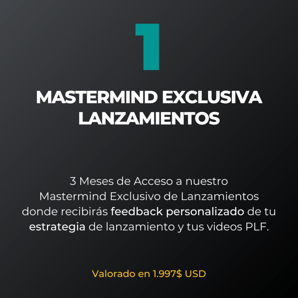 FORMULA-DE-LANZAMIENTO-ESPAÑOL-JEFF-WALKER-PRODUCT-LAUNCH-FORMULA-PLF-LUIS-CARLOS-FLORES-MAS-Y-MEJOR-BONUS-2