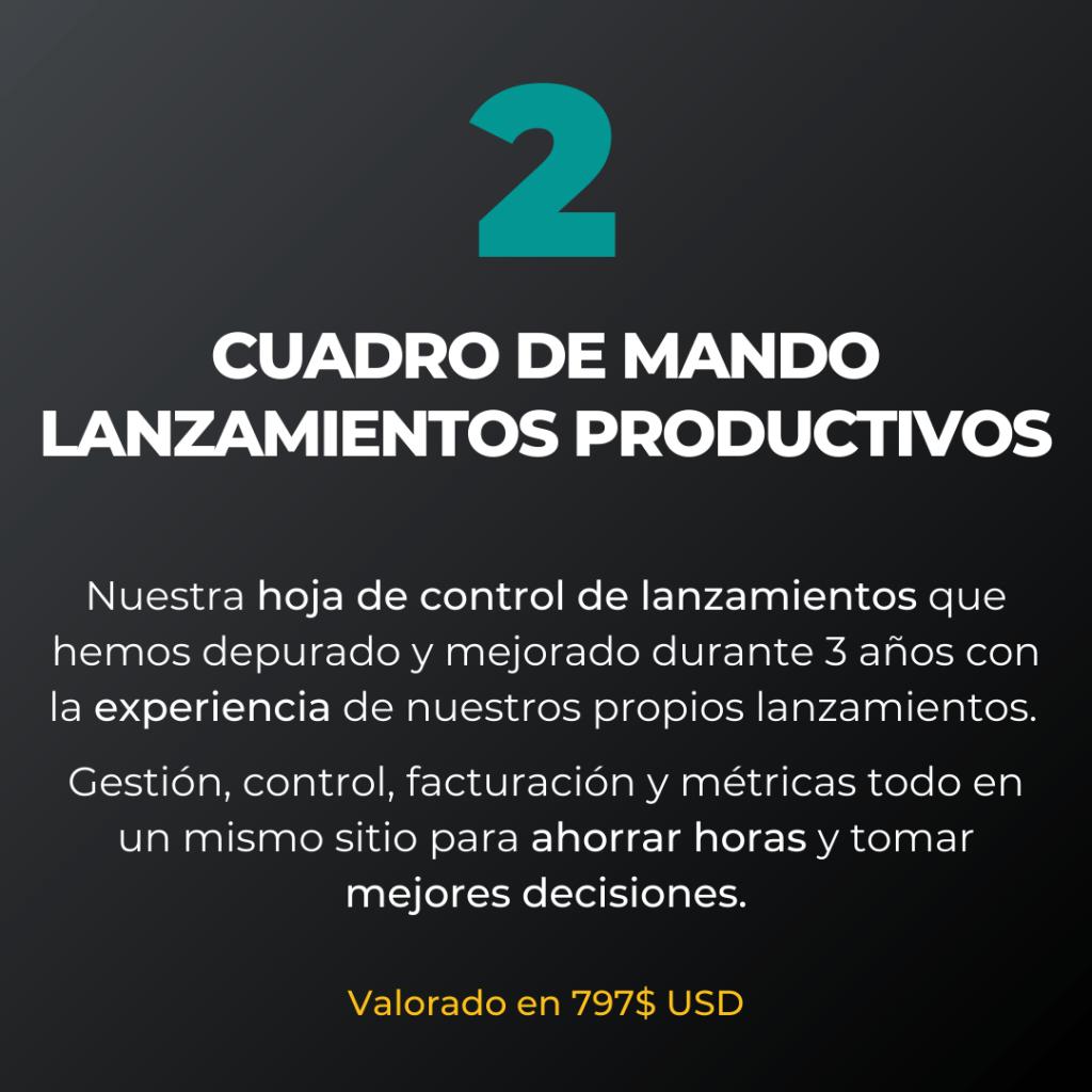 FORMULA-DE-LANZAMIENTO-ESPAÑOL-JEFF-WALKER-PRODUCT-LAUNCH-FORMULA-PLF-LUIS-CARLOS-FLORES-MAS-Y-MEJOR-BONUS-3