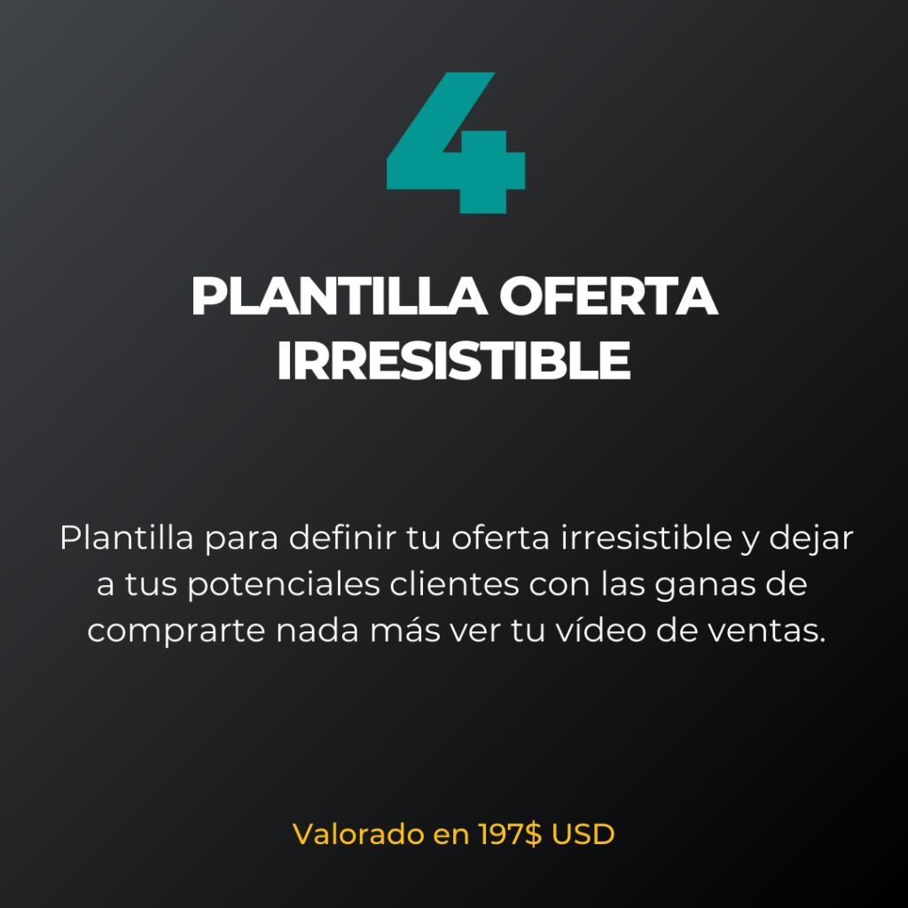 FORMULA-DE-LANZAMIENTO-ESPAÑOL-JEFF-WALKER-PRODUCT-LAUNCH-FORMULA-PLF-LUIS-CARLOS-FLORES-MAS-Y-MEJOR-BONUS-6
