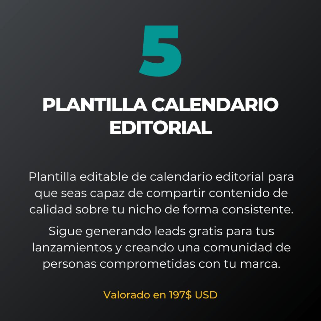 FORMULA-DE-LANZAMIENTO-ESPAÑOL-JEFF-WALKER-PRODUCT-LAUNCH-FORMULA-PLF-LUIS-CARLOS-FLORES-MAS-Y-MEJOR-BONUS-7