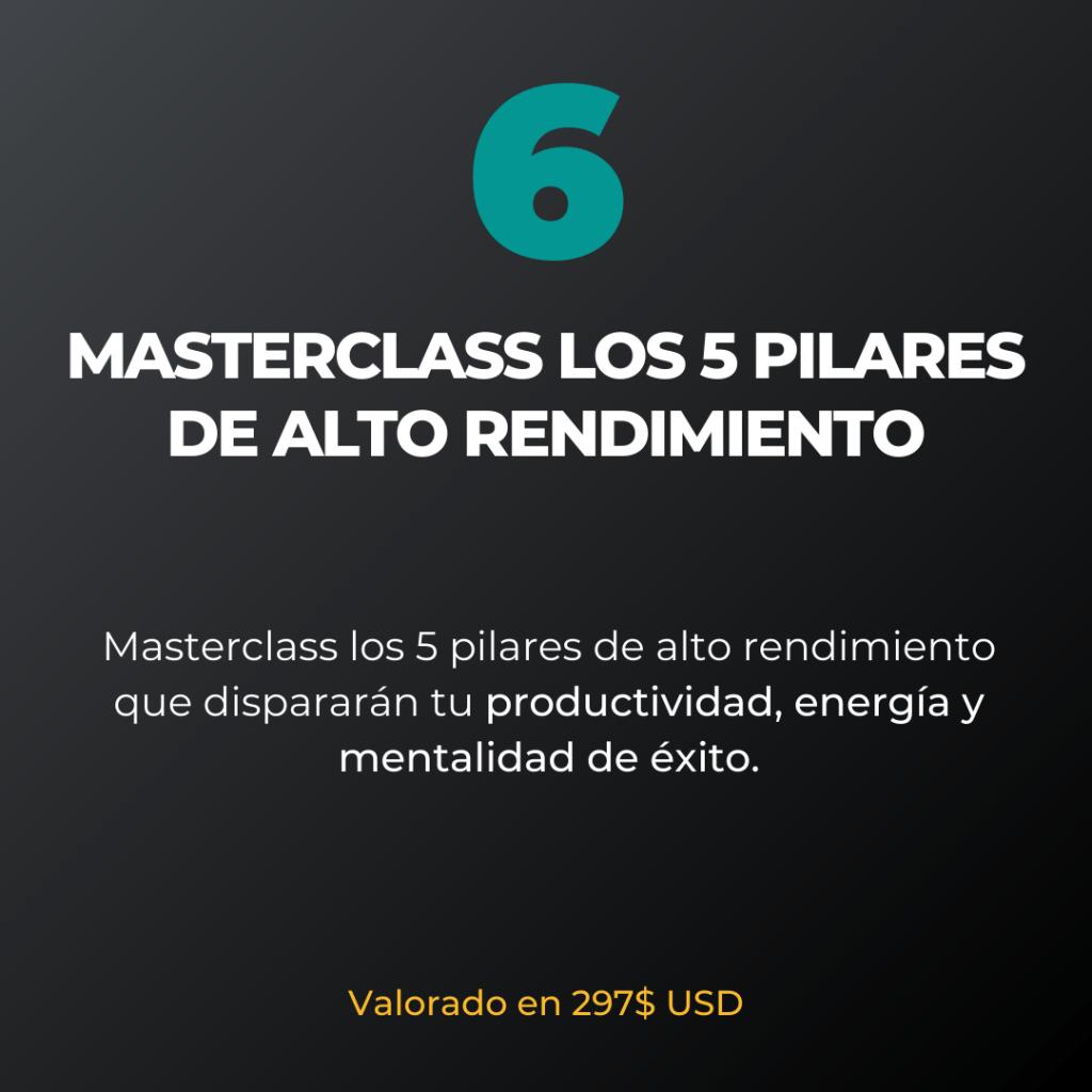FORMULA-DE-LANZAMIENTO-ESPAÑOL-JEFF-WALKER-PRODUCT-LAUNCH-FORMULA-PLF-LUIS-CARLOS-FLORES-MAS-Y-MEJOR-BONUS-8