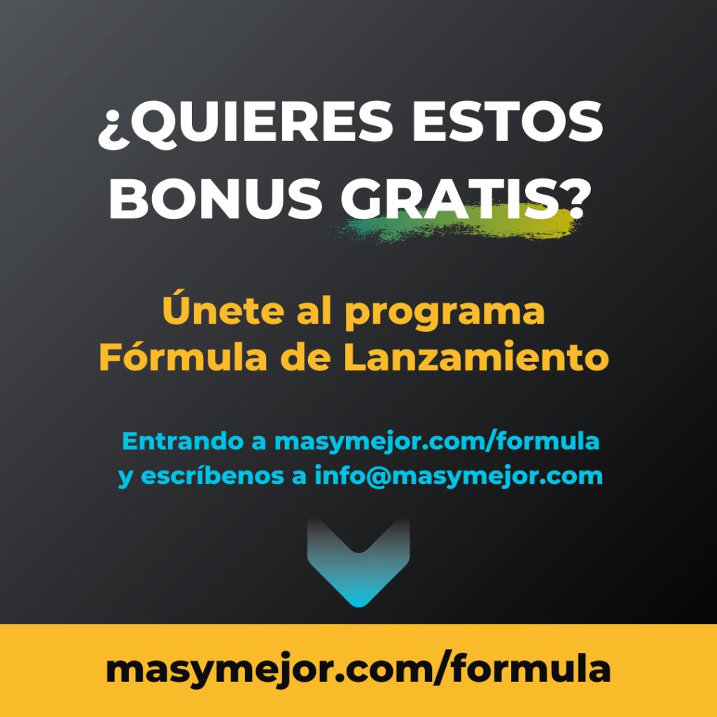 FORMULA-DE-LANZAMIENTO-ESPAÑOL-JEFF-WALKER-PRODUCT-LAUNCH-FORMULA-PLF-LUIS-CARLOS-FLORES-MAS-Y-MEJOR-BONUS-9