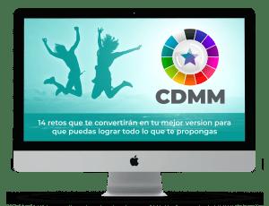 Mockup-IMAC-CDMM