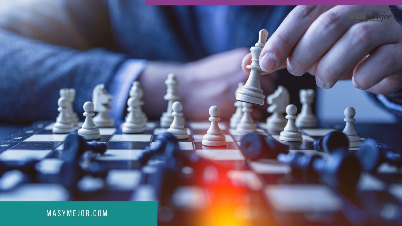 crear-estrategia-negocio