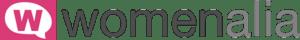 womenalia-logo-2