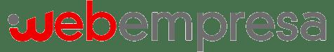 webempresa-logo